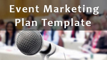 eventmarketingplantemplates