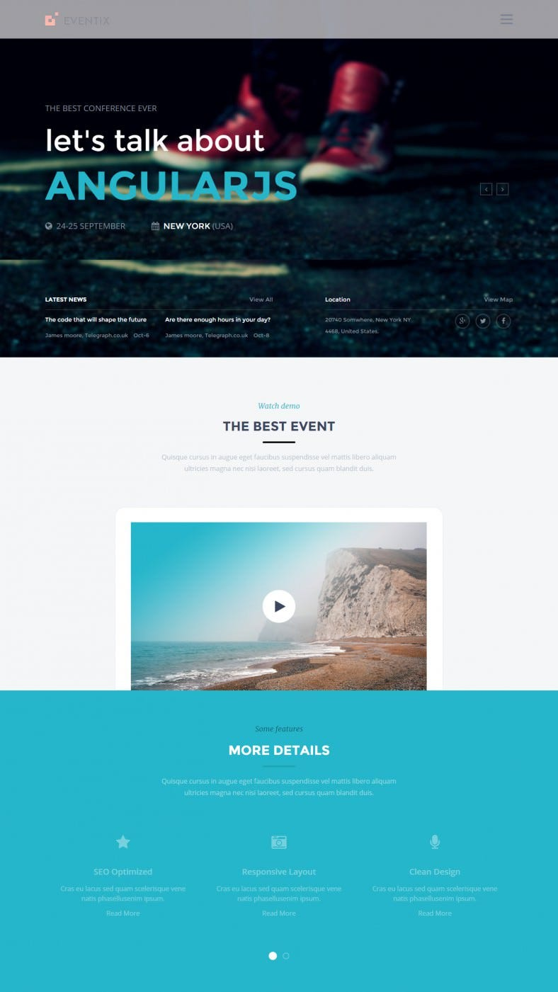 eventix event landing responsive wordpress theme 53 788x1401
