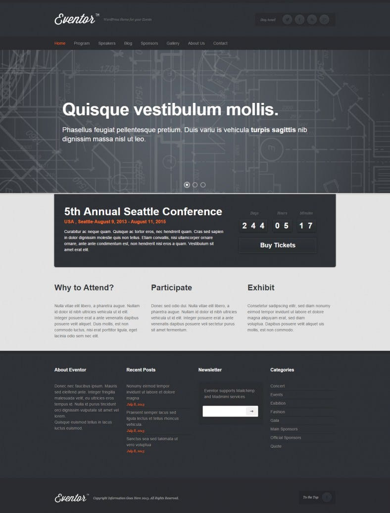 eventor event management responsive wordpress theme 788x1037