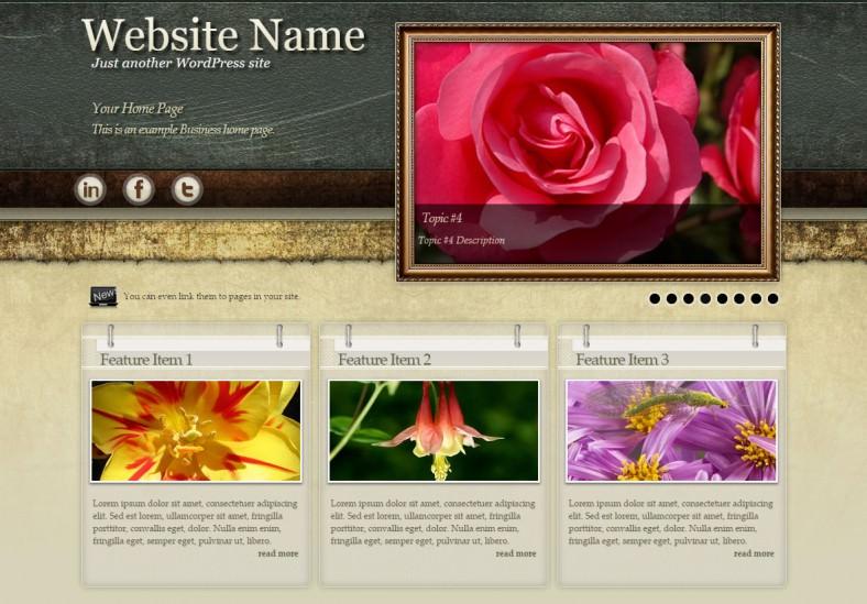 evolution florist wordpress template 45 788x549