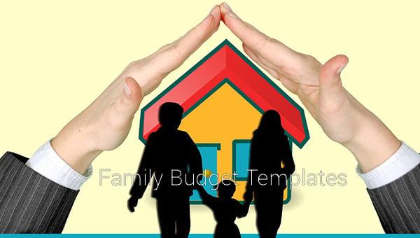 familybudgettemplates