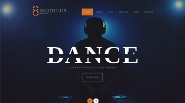 featureimagenightclub