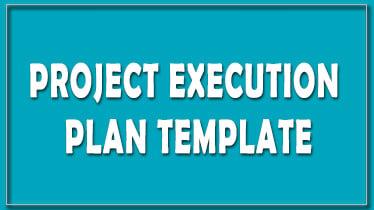 featureimageprojectexecutionplantemplate