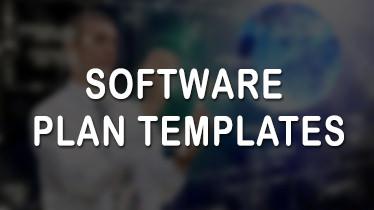 featureimagesoftwareprojectplantemplate