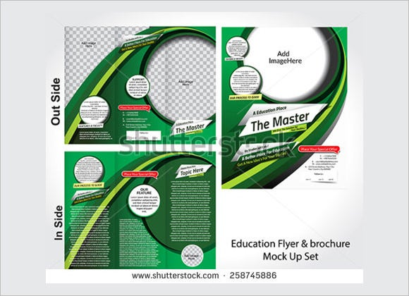 18 academic poster templates free word pdf psd eps indesign ai format download free. Black Bedroom Furniture Sets. Home Design Ideas