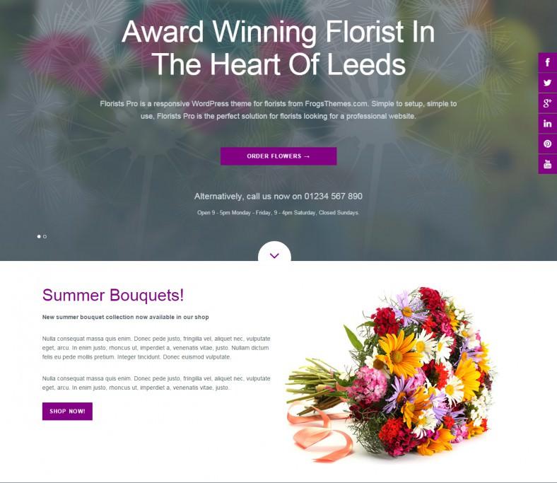 florists pro wordpress theme 49 788x683