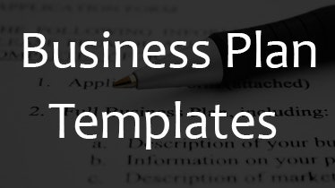freebusinessplantemplates