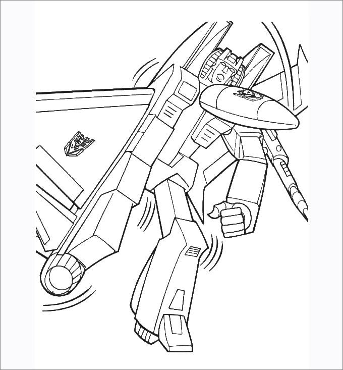 free coloring pages for kids1