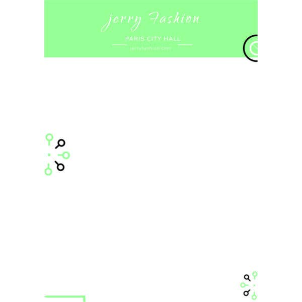 free-fashion-store-letterhead-template