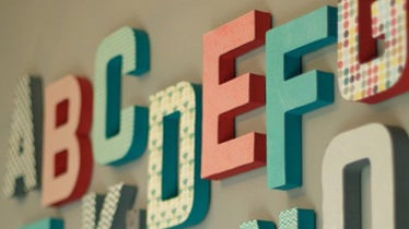 free nursery alphabet letters online so that your kid learns while playing1