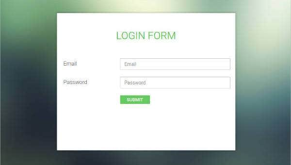 freephploginformtemplatestodownload2