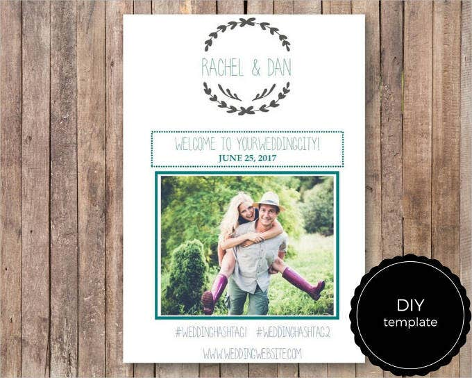 free-printable-diy-wedding-weekend-itinerary