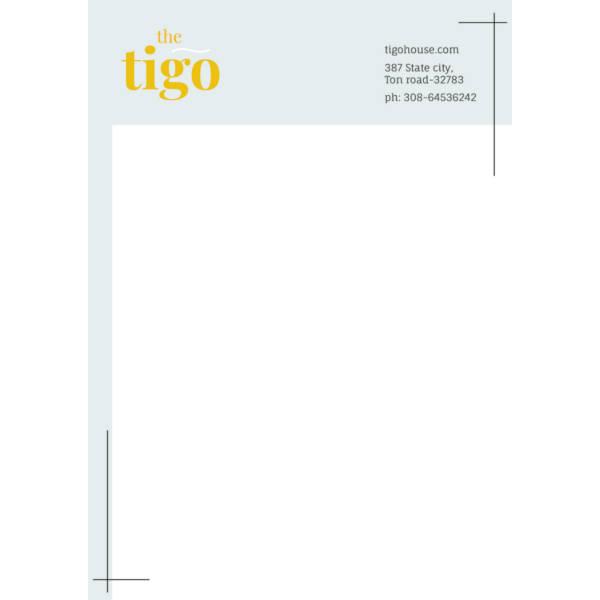 restaurant letterhead templates free - 30 free download letterhead templates in microsoft word