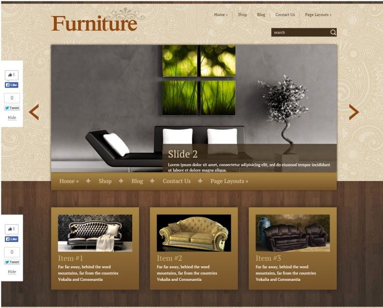 furniture 788x633