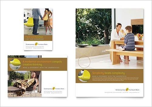 Pages Flyer Templates. 29 best microsoft word flyer templates free ...