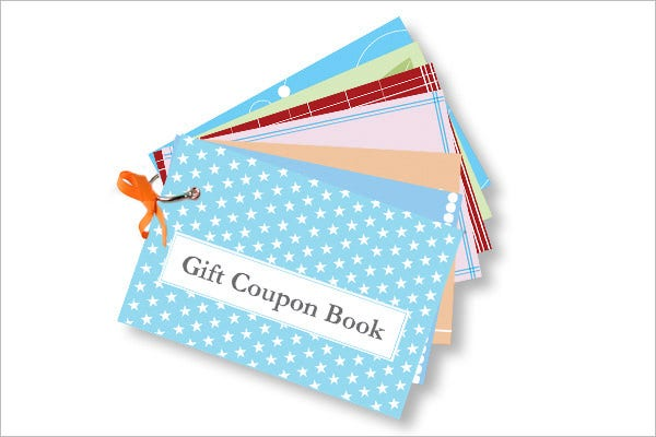 Doc400604 Free Coupon Book Template 17 Best ideas about – Free Templates for Coupons