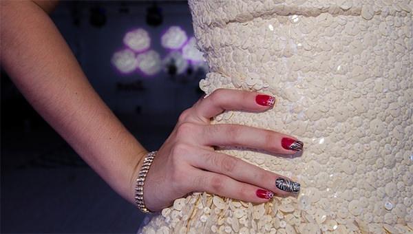 glitter nail designs1