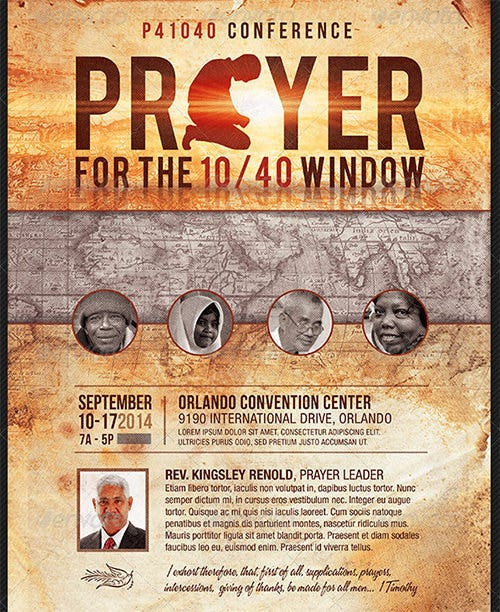 25 conference poster templates free word pdf psd eps ai god prayer conference poster template stopboris Image collections