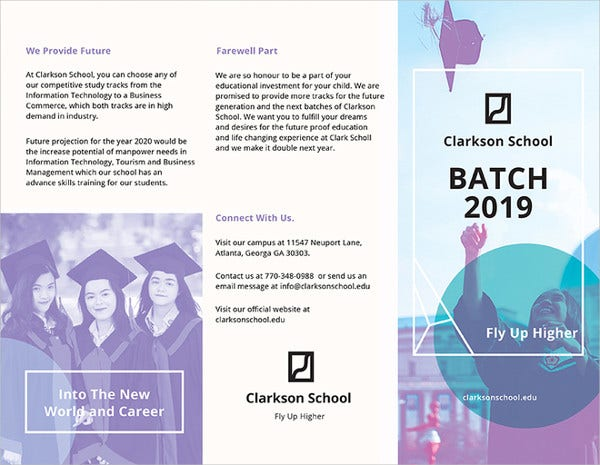 graduation-brochure-template-in-word