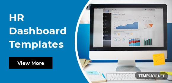 hrdashboardtemplate1
