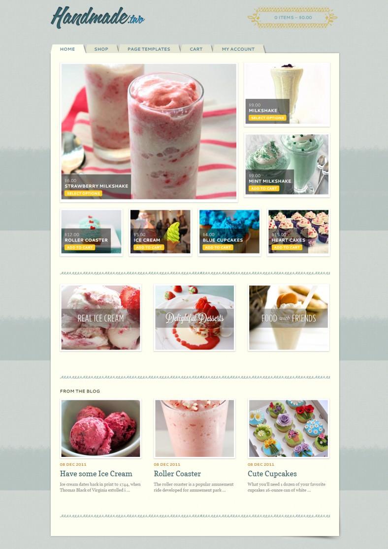 handmade ecommerce wordpress theme1 788x1115
