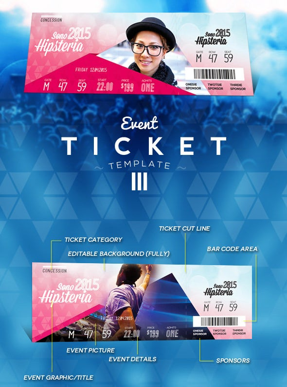 24+ Raffle Flyer Templates - PSD, EPS, AI, InDesign | Free