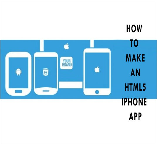 How to make an app free online tutorials free for Designing an iphone app