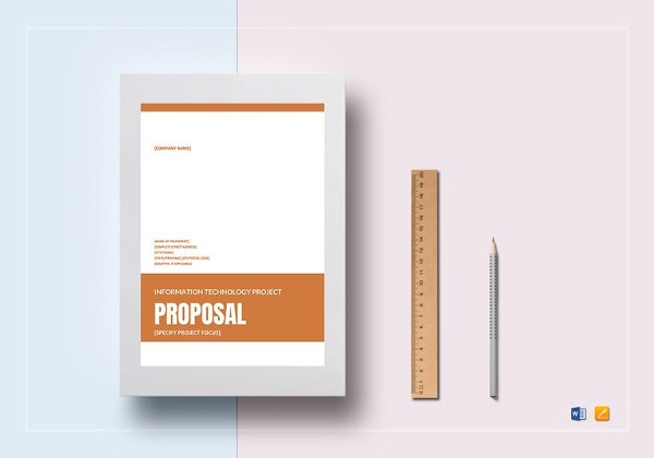 it-project-proposal-template
