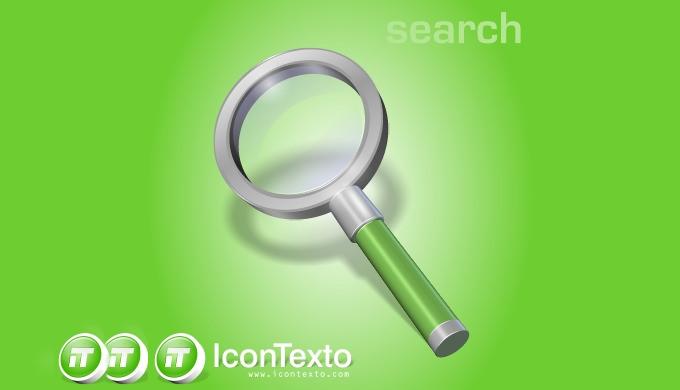 icontexto search 97296783