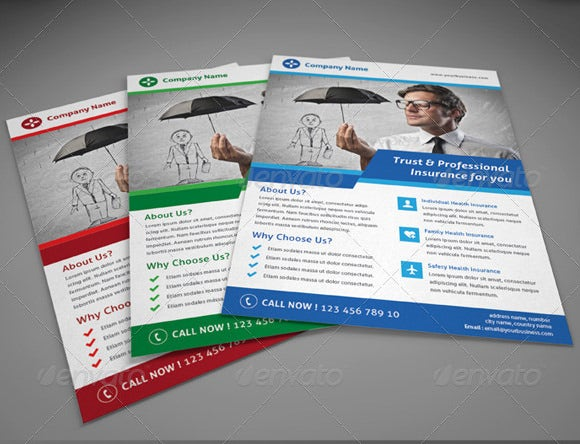 32 Medical Poster Templates Free Word Pdf Psd Eps Indesign