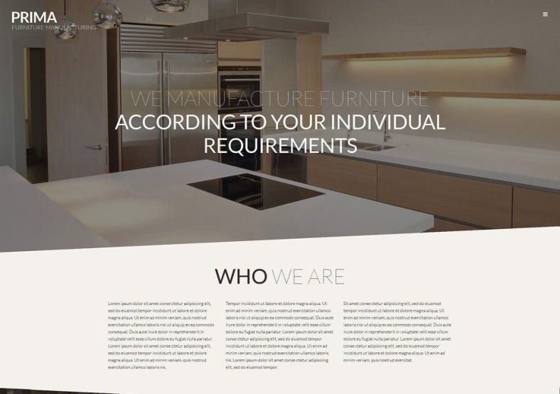 interior furniture wordpress theme 788x554