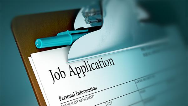 jobapplicationtemplates