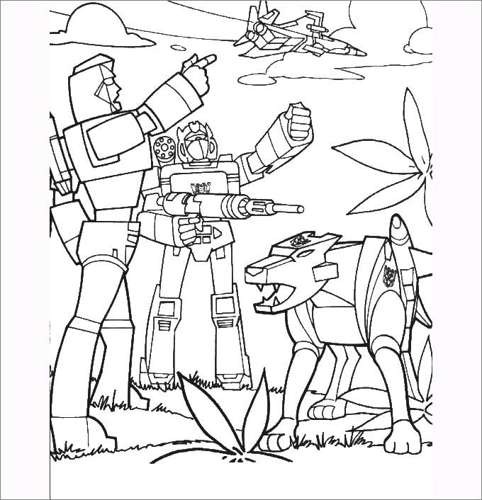 kids coloring pages1