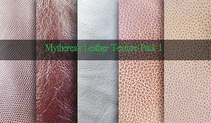 leather texture pack 1 150596511