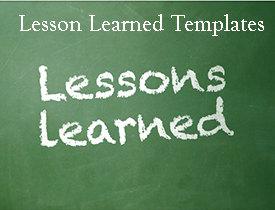 lessonlearnedtemplate