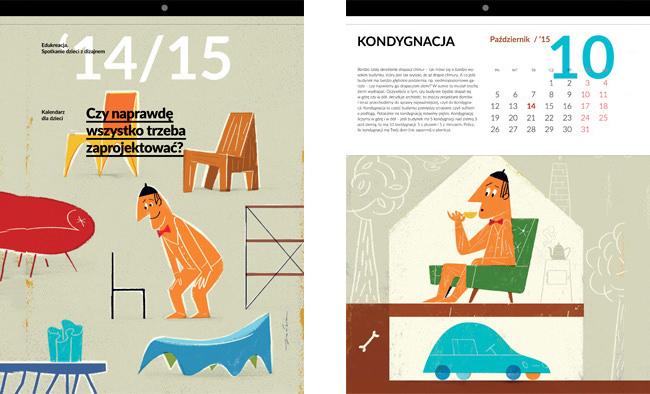 lodz design festival calendar