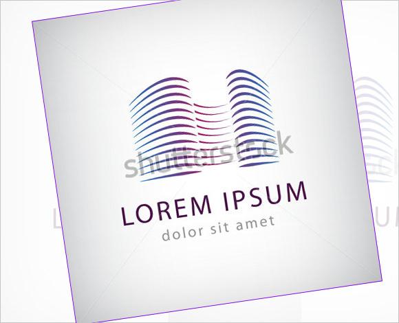 lorem ipsum construction company logo