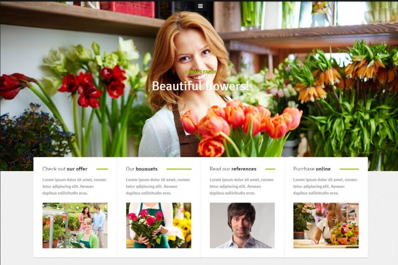 loriette florist wordpress template 58 788x525