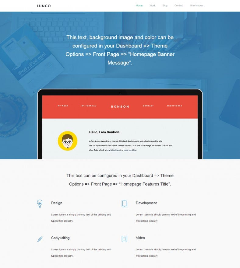 lungo marketing agency wordpress theme 59 788x881