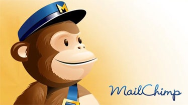mailchimpfutureimage