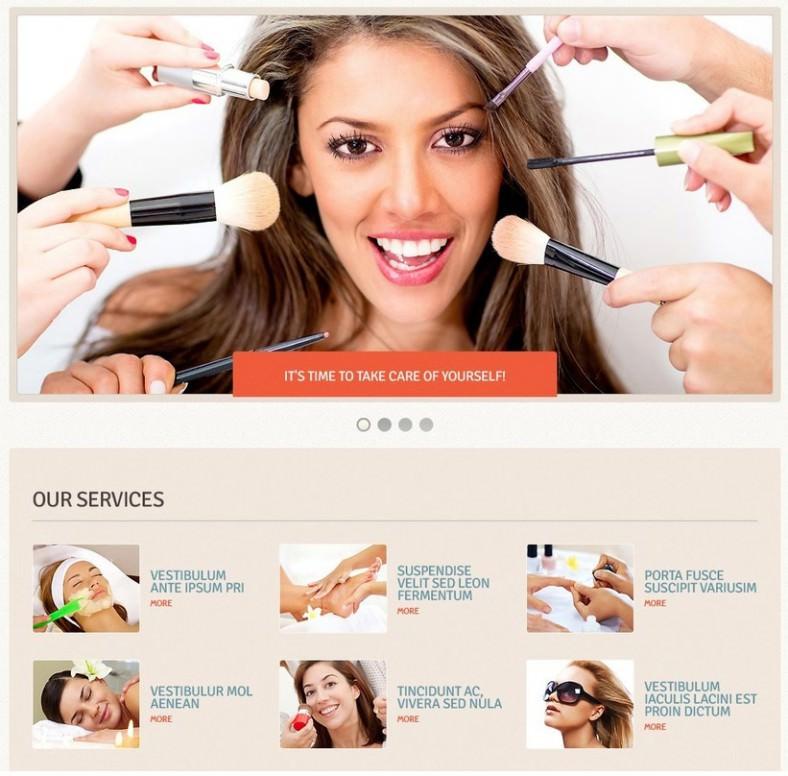 makeup artist responsive joomla theme2 75 788x776