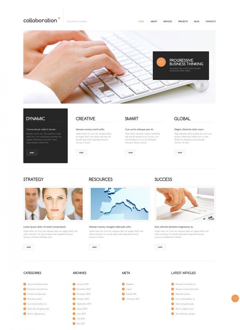 marketing agency responsive wordpress theme4 788x1085