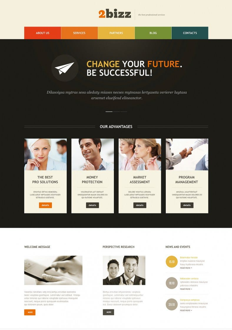 marketing agency wordpress theme6 45 788x1121