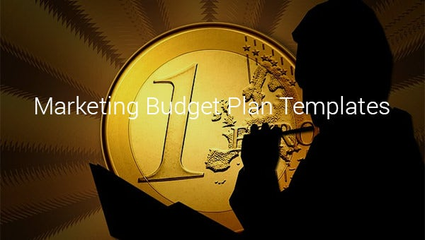 marketingbudgetplantemplates