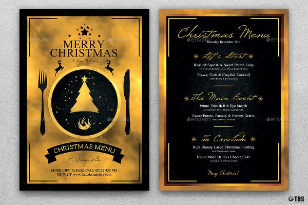 merry-christmas-menu-psd-template