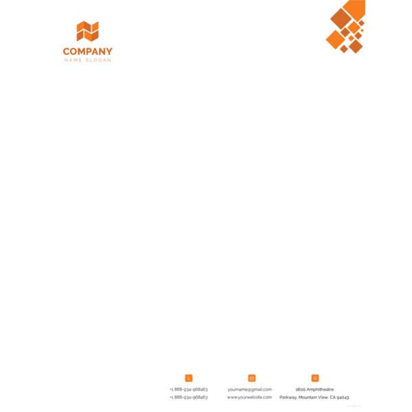 modern-letterhead-templatefree-download