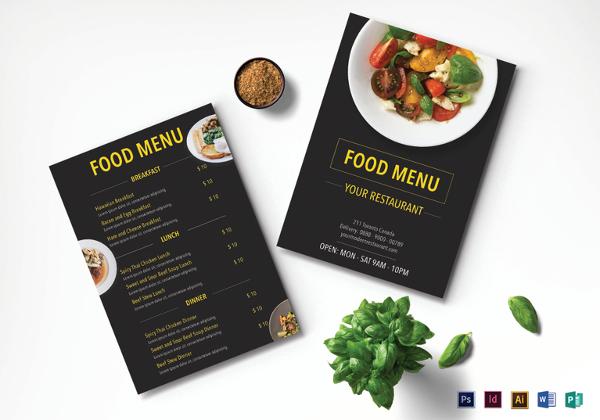 modern-restaurant-menu