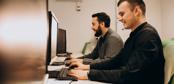 modernsoftwarecompany
