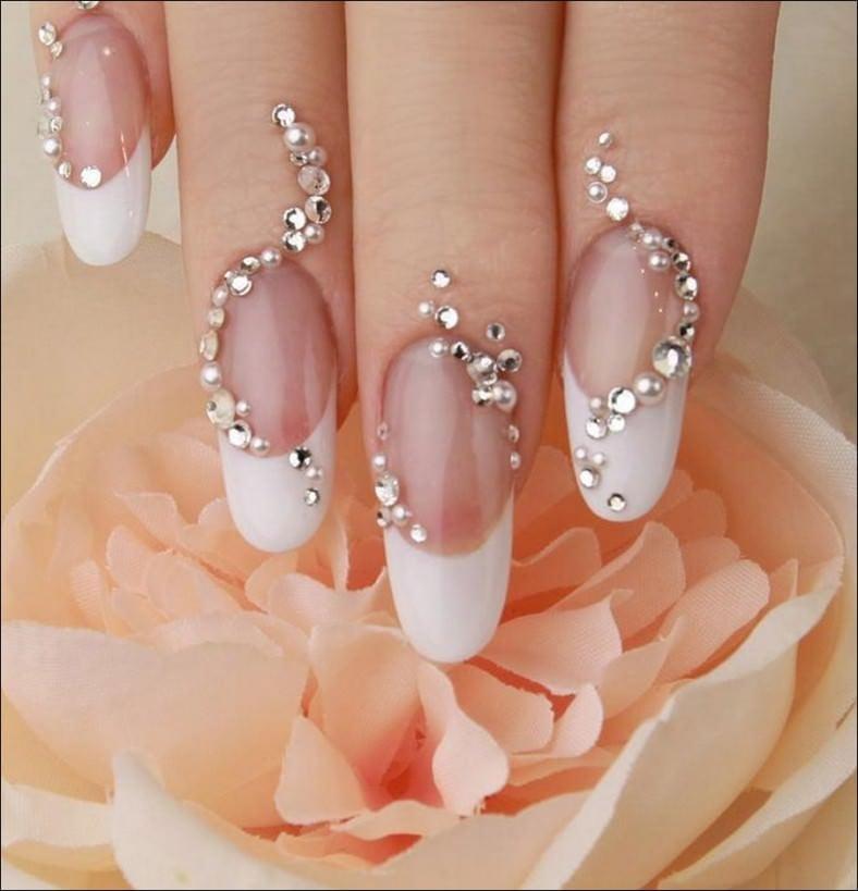 nail design 788x819
