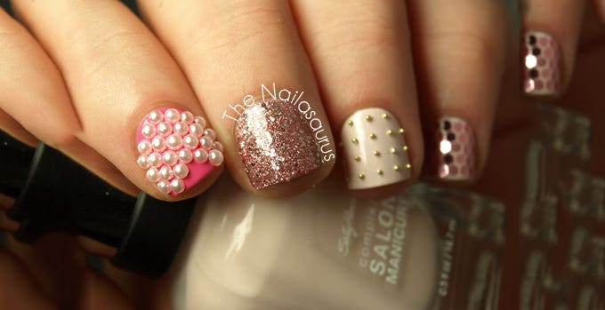 nail designs image